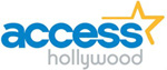 Access-Holly-logo