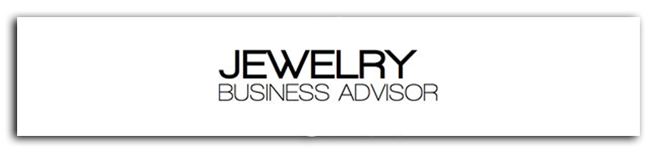 Jewelry Business Advisor