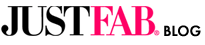 logo-justfab-blog