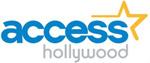 Access-Holly-logo