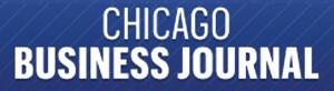 ChicagoBJLogo