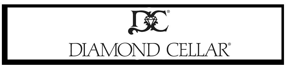 Diamond Cellar