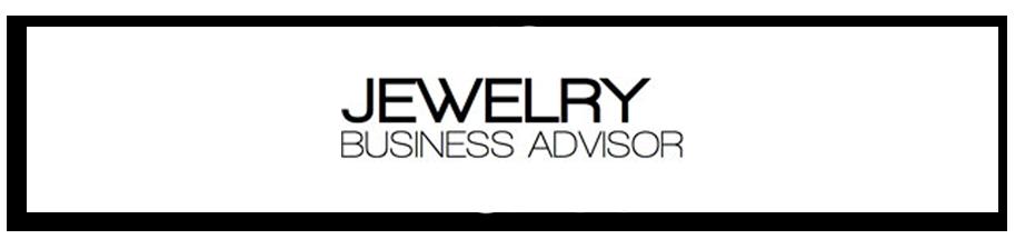 Jewelry Business Advisor