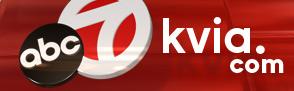 KVIA-7-logo