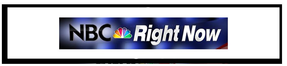 NBC Right Now