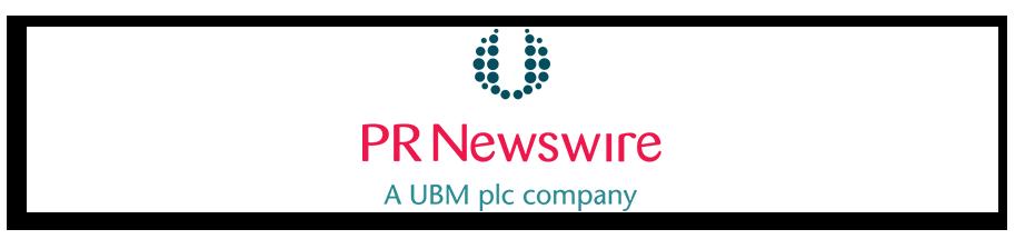 PR Newswire Banner