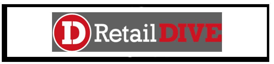 Retail Dive