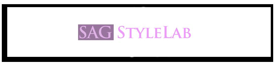 SAG StyleLab