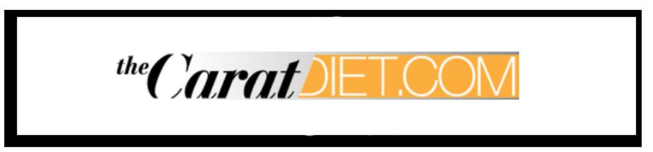 The Carat Diet