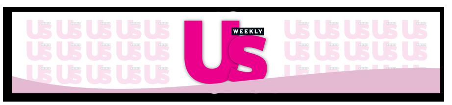 US Weekly 2