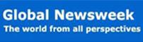 global newsweek BANNER