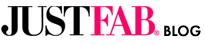logo-justfab-blog