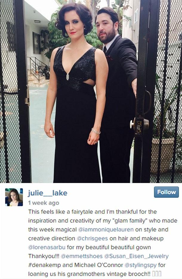 julie__lake-Instagram_b